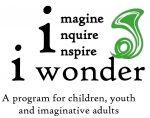 I Wonder (003)